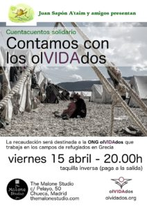 20160415_juansapon_Cuentacuentos_solidario_olVIDAdos