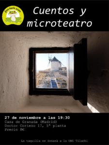 cartel-cuentos-y-microteatro