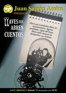 cartel_llaves_web