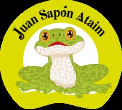 Juan Sapón Ataim
